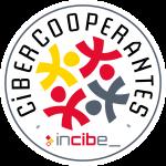 logo_cibercooperantes